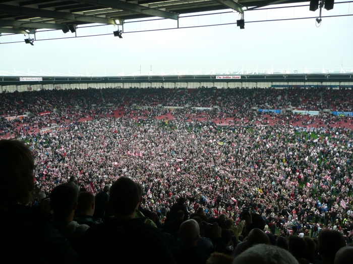 stoke_city_are_promoted_to_the_premier_league_2008