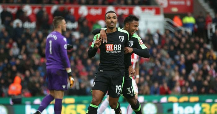 Stoke-City-v-AFC-Bournemouth-Premier-League.jpg