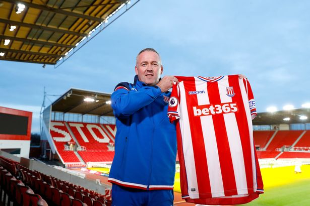 Stoke-City-Press-Conference-Paul-Lambert-Unveiling-Bet365-Stadium