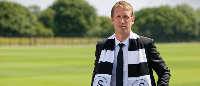 Graham Potter pitch scarf 2 - 21x9.jpg