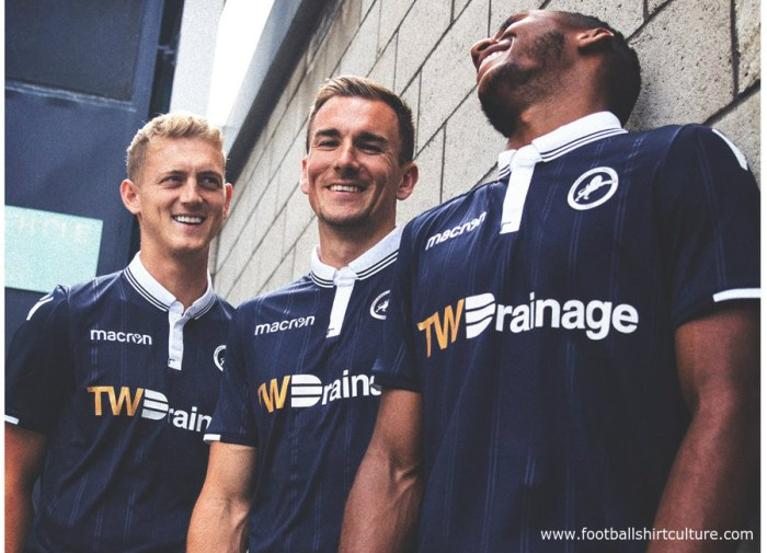 millwall_18_19_macron_home_kit.jpg