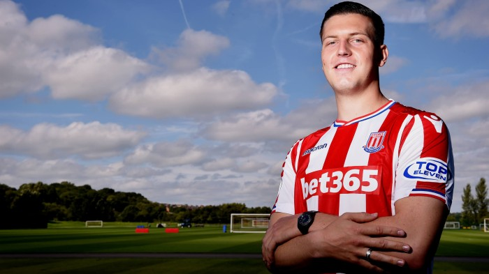 Kevin Wimmer 2 - 169 - 2400x1350 - New Signing_0.jpg
