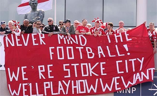 stoke-city-fans-banner-newcastle-united-nufc-650x400.jpg