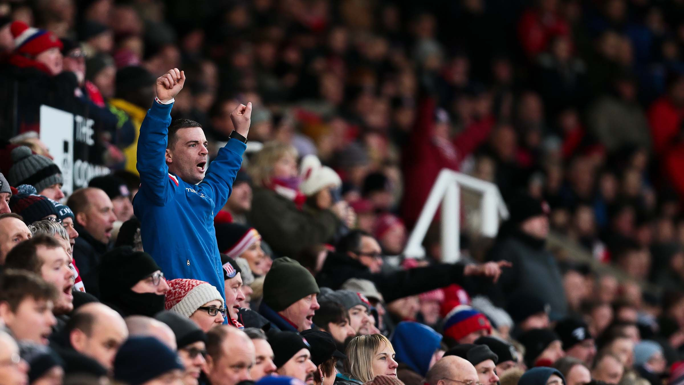 Supporters - 169 - 2400x1350 - Huddersfield Town.jpg