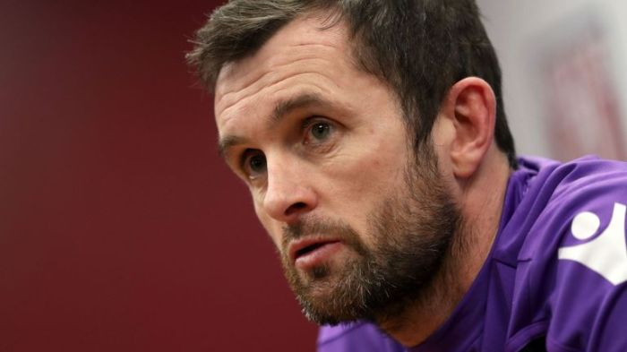 skysports-nathan-jones-stoke-city_4542602