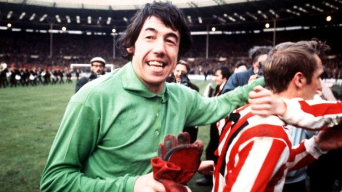 skysports-gordon-banks-stoke-city_4575446.jpg