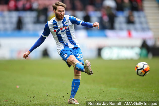 nick_powell_of_wigan_athletic_during_the_emirates_fa_cup_quarter_850150